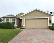 1223 NW 14th AVE, Cape Coral image
