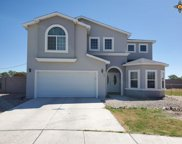 602 W Cottonwood Ave, Lovington image