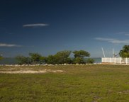 Lot 42 Caribbean Drive, Summerland image