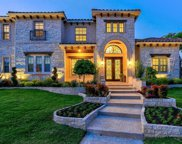 1008 Evening Glen Court, Southlake image