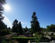 8203 35th Ave SW, Seattle image