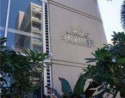 555 University Avenue Unit 904, Honolulu image