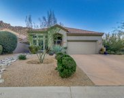 11536 E Desert Willow Drive, Scottsdale image