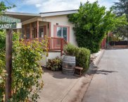 5310 Rexford  Way, Santa Rosa image