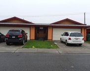 411  Jill Circle, Stockton image