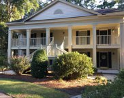 142-3 Weehawka Way Unit 142-3, Pawleys Island image