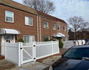 209-15 116 Rd, Cambria Heights image