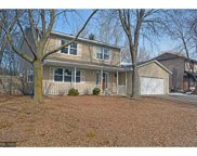 14828 79th Place N, Maple Grove image