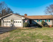211 Old Post Road, Gaffney image