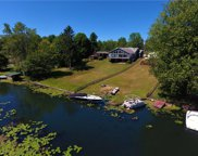 8164 Graves Point Road, Huron image