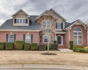 18 Stonoview Court, Simpsonville image