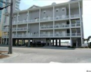 3400 N Ocean Blvd. Unit 102, North Myrtle Beach image