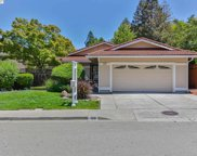 139 Flame Dr, Pleasant Hill image