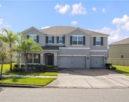 3838 Mt Vernon Way, Kissimmee image