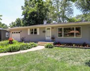 33296 North Valley View Drive, Grayslake image