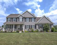 1033 Spring Valley Road, Quarryville image