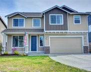 5847 100th Place NE, Marysville image