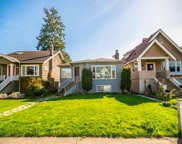 3350 W 15th Avenue, Vancouver image
