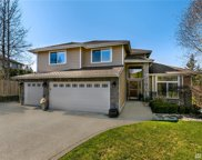 24507 230 Ct SE, Maple Valley image