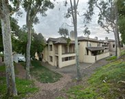 1146 Grape St, San Marcos image