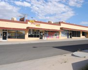 115 S 1ST Avenue, Barstow image