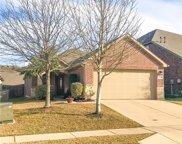 12236 Walden Wood, Fort Worth image