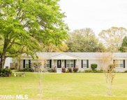 37219 Wright Dr, Bay Minette image