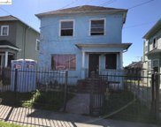 865 34Th St, Oakland image
