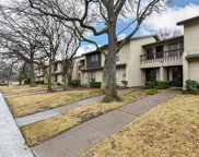 533 Campana Court, Irving image