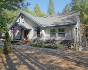 5689  Blue Mountain Drive, Grizzly Flats image