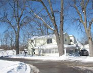 435 Northport ST, Walled Lake image