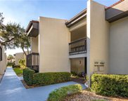 4391 Foremast CT, Fort Myers image