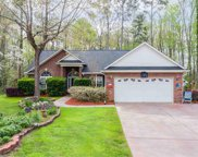 555 Alderly Ct., Little River image