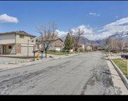 1675 E Ensign Cir S, Cottonwood Heights image