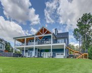 410 Starling Dr, Monticello image