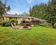 15523 73rd Ave SE, Snohomish image