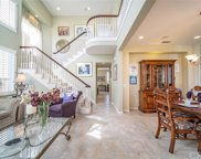 2305 Promontory Drive, Signal Hill image