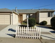 728 Thornhill Dr, Daly City image