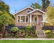 6025 McKinley Place N, Seattle image