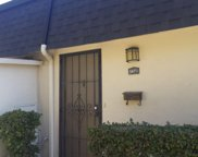 5471 Don Basillo Ct, San Jose image