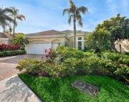 152 Windward Drive, Palm Beach Gardens image