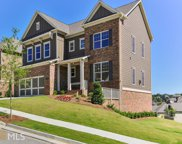 6761 Birch Bark Way Unit 66, Flowery Branch image