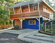 15045 SE 44th Place, Bellevue image