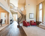 5060 Exposition Way, Fort Worth image
