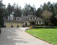 4902 85th Ave NW, Gig Harbor image