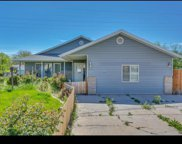 2221 S 100  W, Clearfield image