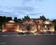 11331 N Ridgeway Village, Oro Valley image