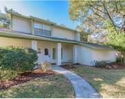 14904 Lake Forest Drive, Lutz image