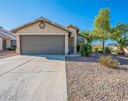 6341 Gold Canyon Drive, Las Vegas image