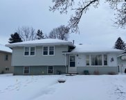 2254 Eastman Drive, New Brighton image